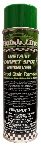 finish-line-instant-carpet-spot-remover-carpet-stain-remover-for-cars-or-home