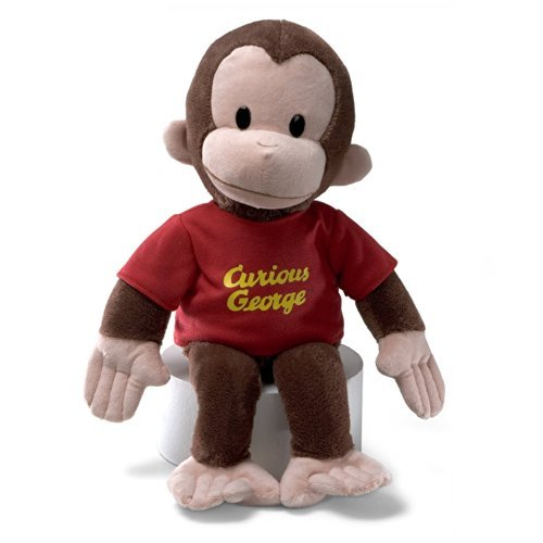 The World's Most Huggable Since 1898 - Gund 16