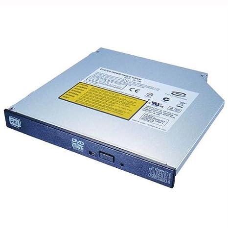 PLDS DVD RW DS8A9SH 64BIT DRIVER