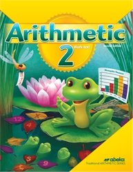 Arithmetic 2 for sale  Delivered anywhere in USA