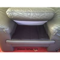 SOFA/CHAIR SUPPORT SAVER