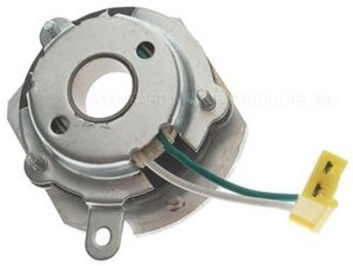 Standard Motor Products LX-324T Ignition Reluctor