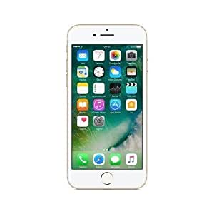 Apple iPhone 7, 32 GB, Altın (Apple Türkiye Garantili)
