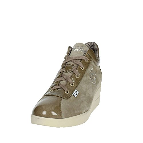 41 Petite Agile Femme 226 By Sneakers Rucoline Htzzxv
