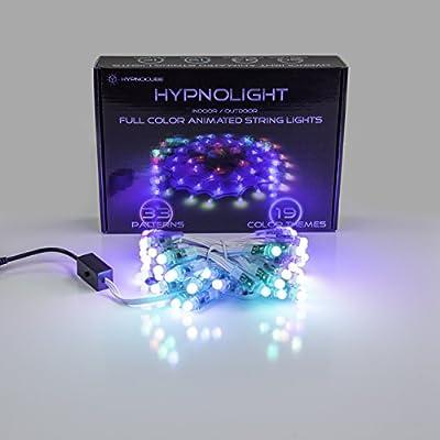 HypnoLight