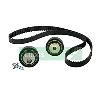 En línea Automotive tbwpcnber20d 7004 Juego de correa de distribución con bomba de agua: Amazon.es: Coche y moto