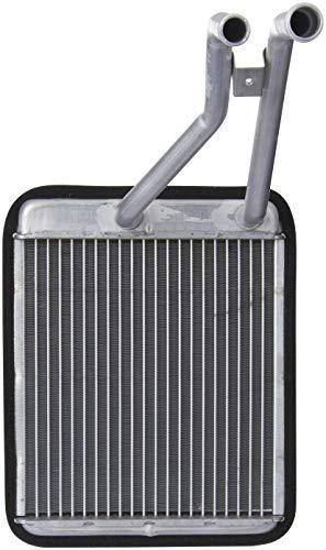 Price comparison product image Spectra Premium 94732 Heater Core