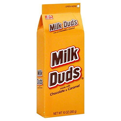 milk-duds-carton-candy-10-oz-pack-of-10-6-pack-of-mm-milk-chocolate-169oz