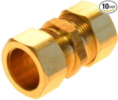 4mm CMT 308.040.12 Dowel Drill Diameter 10x20mm Shank 5//32-Inch Left-Hand Rotation
