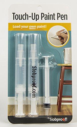 touch-up-paint-pen