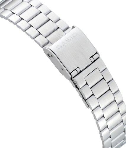 Buy casio watch ever