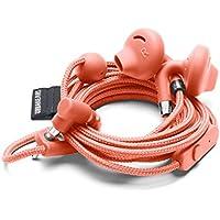 UrbanEars Sumpan Earbud Headphones - Camelia