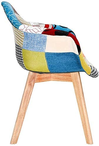 Chaise siège Multicolor chaise,Multicolored Multicolored