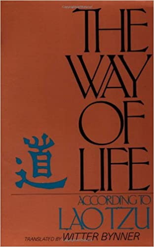 Image result for the way of life lao tzu amazon