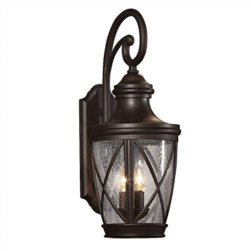 Allen Roth Outdoor Lighting