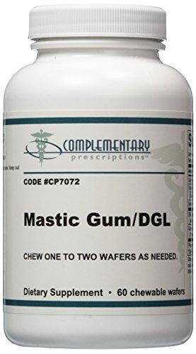 complementary-prescriptions-mastic-gum-dgl-60-chew-wafers