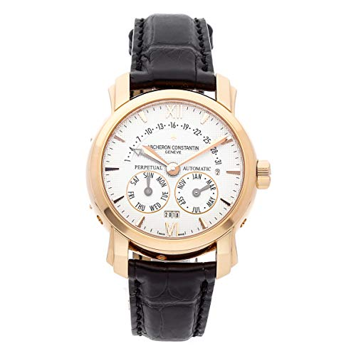 Vacheron Constantin 31-Day Retrograde Perpetual Calendar for sale  Delivered anywhere in USA