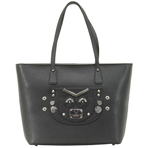 Guess Sale Bags - 7