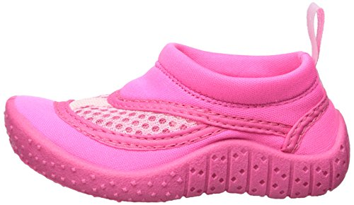 i play. Water Shoes-Pink-Size 8 - Image 5