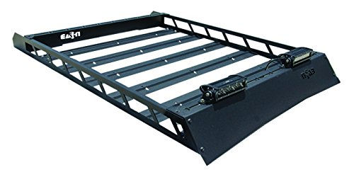 fab four roof rack - 7