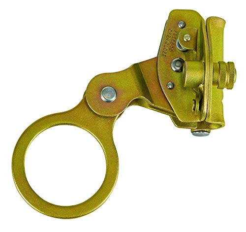 Bestselling Safety Clips