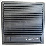 Best Intercoms - Furuno LH-3010 Intercom Speaker Review