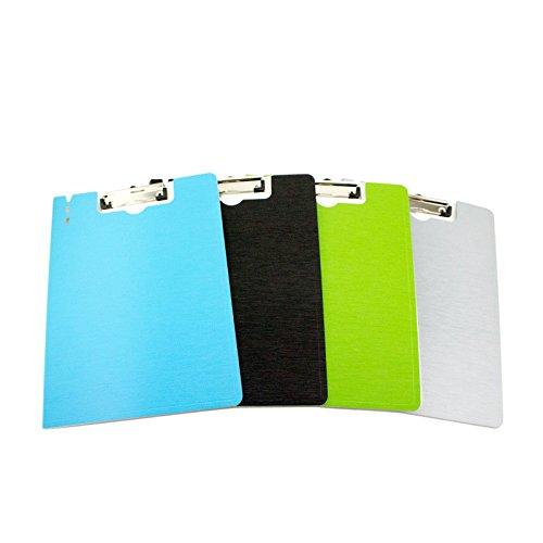 File Clipboard - 2