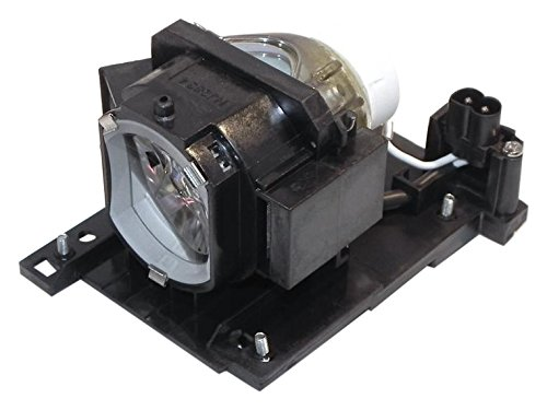 P Premium Power Products DT01025-ER Compatible Projector Lamp Accessory by P Premium Power Products (Image #4)
