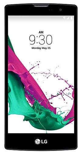 LG-G4-c-H525N-8GB-4G-Plata-Smartphone-SIM-nica-Android-GSM-HSDPA-LTE-Micro-USB