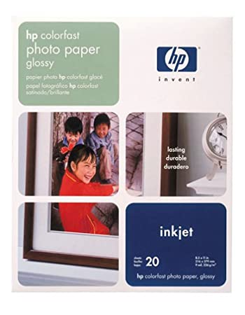 Amazon hp c7018a greeting cards matte half fold 85in x hp c7018a greeting cards matte half fold 85in x 11in m4hsunfo