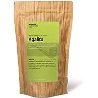 Mugaritz Experiences - Agalita - 750gr