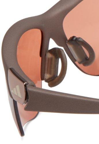 copper adivista matt de Rectángulo S sol gafas adidas vqwHTBHx