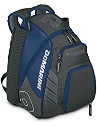 WTD9105NA Voodoo Rebirth Baseball Backpack-Navy