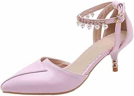 558582beaca14 Shopping 7.5 - Pink - 2