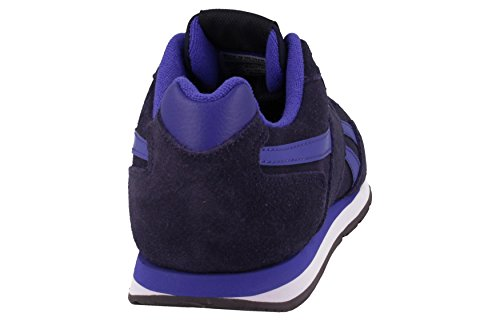 Reebok Royal Glide MTP, Zapatillas de Deporte Para Mujer Morado (Purple Delirium / Ultima Pur / Lucid Lilac)
