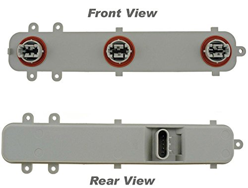 apdty-034110-tail-lamp-light-bulb-circuit-board-rear-left-or-right-fits-2002-2008-chevrolet-trailbla