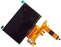 Original OLED LCD Display Panel Screen for ps vita psvita 1000 psv 1000 Game Device