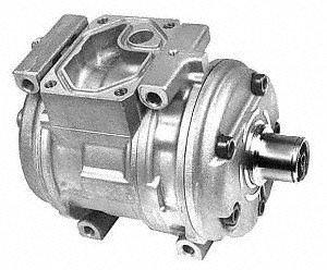 Four Seasons 57341 Remanufactured AC Com - Porsche A/c Compressor Shopping Results