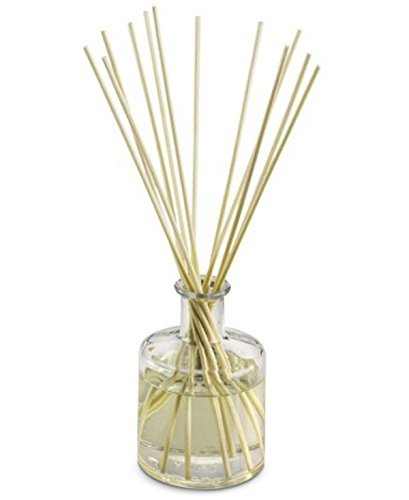MINX Fragrances 24hr Prime Deal! Aspen Pine Tree Oil Reed Holiday Diffuser Gift Set | Pine Needles, Juniper Berries & Vetiver Notes | Enjoy The Christmas Tree Scent All Year Long! | Made in The USA - incensecentral.us