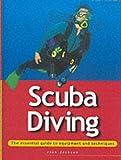 Scuba Diving (Adventure Sports)