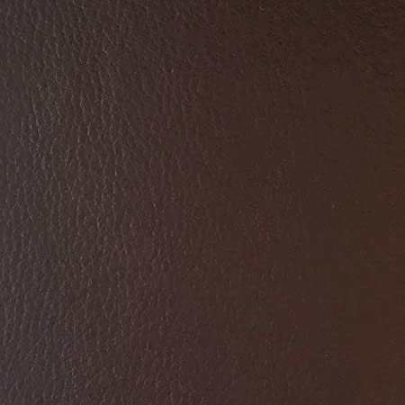 Tela por metros de polipiel para tapizar - Tapicería - Ancho 140 cm - Largo a elección de 50 en 50 cm   Beige
