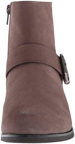 Pralia Grey Ankle Aldo Boot Women's 1nxzTOqH