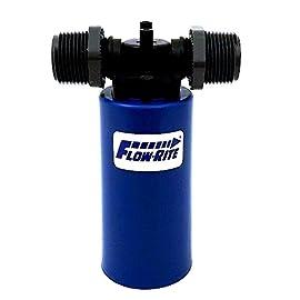 abertax water valve