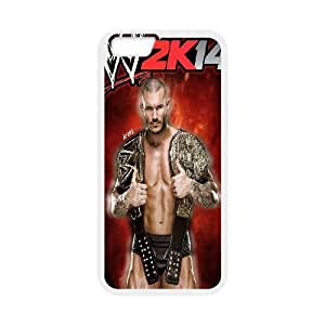 Generic Case WWE For iPhone 6 Plus 5.5 Inch S6A1128465