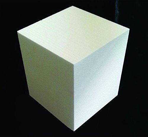 12-x-12-x12-eps-foam-block-styrofoam