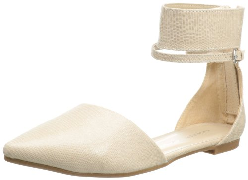 Chinese-Laundry-Womens-Encino-Ballet-Flat