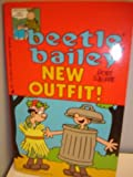 Beetle Bailey, Mort Walker, 0515103136