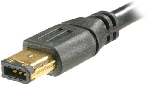 B0000512U1 Tripp Lite FireWire IEEE 1394 Cable (6pin/6pin) 6-ft.(F005-006) 41787CZ3H5L