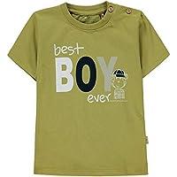 Bellybutton mother nature & me Camiseta para Niños