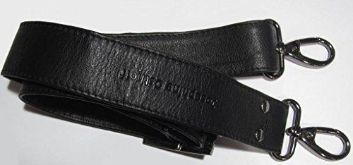 Josephine Osthoff Handtaschen-Manufaktur , Portafogli  Unisex �?adulto Nero nero one size